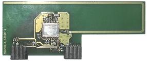 Radio Transceiver Module