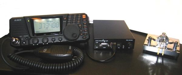 Dx Sr8 Remoterig Com