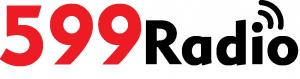 599radio
