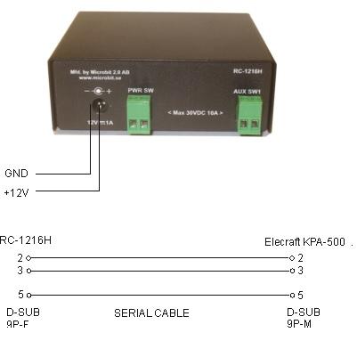 KPA500-schematic-1