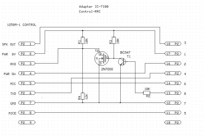 1258M-2-socket