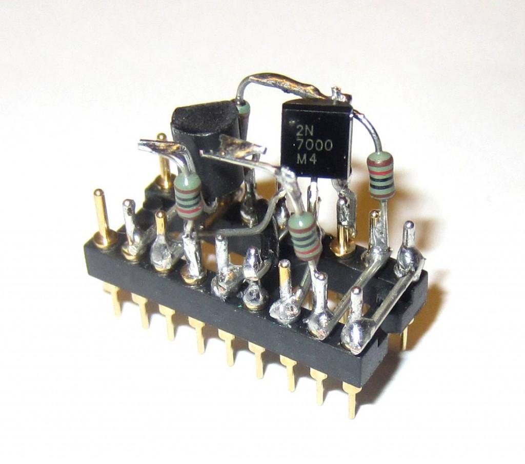 1258M-socket