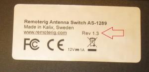AS-1289-sticker