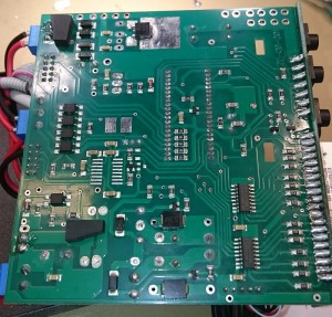 PCB-removed